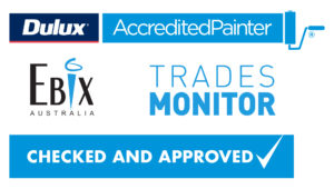 01031 CRAIG Dulux Accredited Painter Ebix Trades Monitor VERT v2